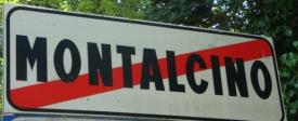 leavingmontalcino